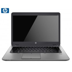 NB GA HP 840 G1 TOUCH I5-4300U/14.0/4GB/500GB/COA/WC/NEW BAT