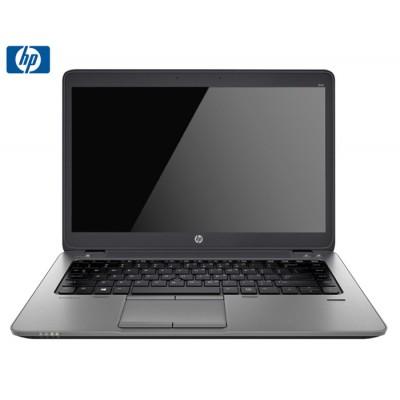 NB G2 HP 840 G1 TOUCH I5-4300U/14.0/4GB/500GB/COA/WC