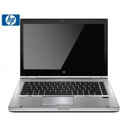 NB HP 8460P I5-2540M/14.0/4GB/120SSD/DVD/COA