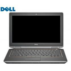 NB G3 DELL E6320 I5-2520M/13.3/4GB/250GB/DVD/COA