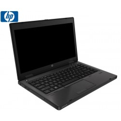 NB GA+ HP 6460B I5-2410M/14.1/4GB/320GB/NO ODD/WC/GA-M/NOBAT
