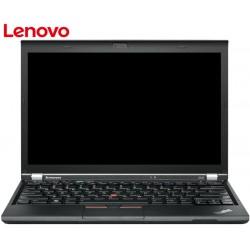 NB GA LENOVO X230 I5-3210M/12.5/4GB/240SSD/COA/WC