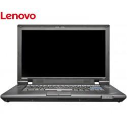 NB GA LENOVO L520 I5-2450M/15.6/4GB/320GB/DVD