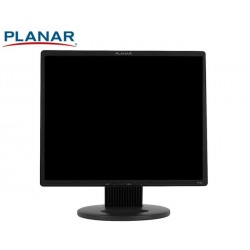 "MONITOR 19"" TFT PLANAR PL1900 BL NO BASE/PSU GB"