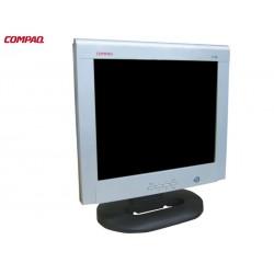 "MONITOR 17"" TFT COMPAQ 1720 BL-SL NO PSU GB"