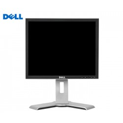 "MONITOR 19"" TFT DELL 1907FP BL-SL NO BASE GB"