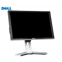 "MONITOR 20"" TFT DELL 2009WT BL-SL WIDE GB"