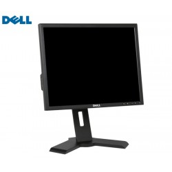 "MONITOR 19"" TFT DELL P190S BL NO BASE GA"