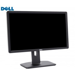 "MONITOR 23"" TFT DELL U2312 BL WIDE GA"