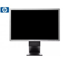 "MONITOR 24"" LED IPS HP E241i BL-SL WIDE GB"