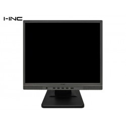 "MONITOR 19"" TFT I-INC AG191D MU BL GB"