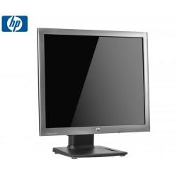 "MONITOR 19"" LED IPS HP E190i BL-SL GA^ Resolution :1280 x 1024 Brightness :250 cd/m2 Contrast :1000:1 Inputs :VGA, DVI, Display Port Viewing Angle:178 H/178 V Resolution^ Brightness^"