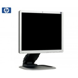 "MONITOR 19"" TFT HP L1950 BL-SL NO BASE GB"