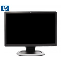 "MONITOR 22"" TFT HP L2245W BL WIDE GB^ Resolution :	1680 x 1050 Brightness :	300 cd/m2 Contrast :	1000:1 Inputs :	VGA, DVI Viewing Angle:	160 H/160 V Resolution^ Brightness^ Contrast^"