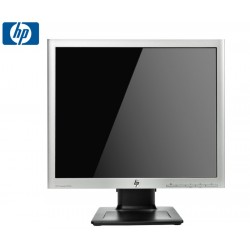 "MONITOR 19"" LED HP LA1956x  BL-SL GA"