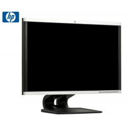 "MONITOR 22"" TFT HP LA2205WG BL-SL WIDE NO BASE GA-"