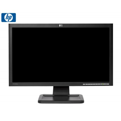 "MONITOR 20"" TFT HP LE2001W BL WIDE GA^ Resolution :	1600 x 900 Brightness :	250 cd/m2 Contrast :	1000:1 Inputs :	VGA Viewing Angle:	160 H/160 V Resolution^ Brightness^ Contrast^"