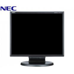 "MONITOR 17"" TFT NEC LCD175M BL-SL MU GA"