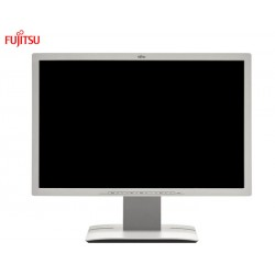 "MONITOR 24"" LED FUJITSU B24W-6 WH WIDE MU GB"