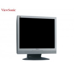 "MONITOR 19"" TFT VIEWSONIC VG910  BL-SL MU NO BASE GB"