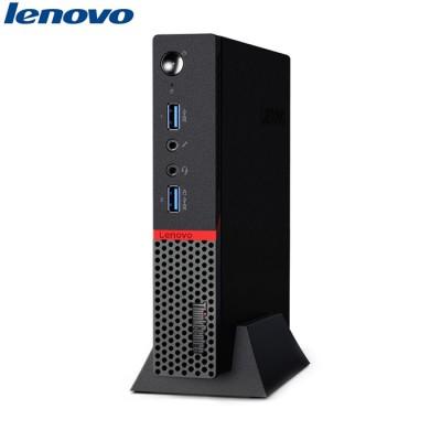SET GA LENOVO M600 TINY CEL-N3010/2GB/M.2-180GB
