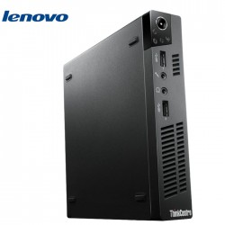 SET GA LENOVO M72E TINY I3-3220T/4GB/320GB