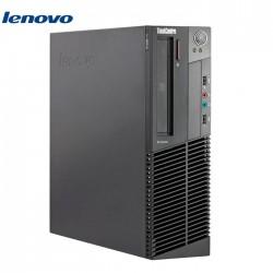 SET G5+ LENOVO M82 SFF I5-2310/4GB/250GB/DVD/WIN7PC