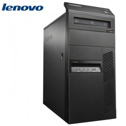 SET G3 LENOVO IDEACENTRE 300-20ISH MT I5-6400/8GB/500GB/RW
