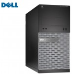 SET G2 DELL 3020 MT I5-4570/4GB/500GB/DVDRW