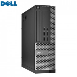 SET GA DELL 7020 SFF I5-4590/8GB/500GB/DVD