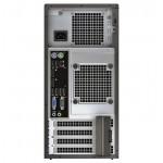 SET G2 DELL 7020 MT I5-4570/4GB/500GB/DVDRW/WIN7PC