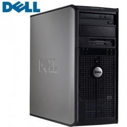 SET G2 DELL 740 MT AMD ATH X2 4400+/4GB/250GB/DVD