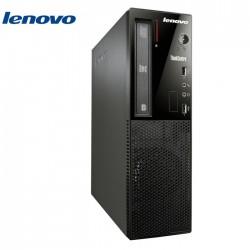 SET GA LENOVO E73 SFF I3-4130/4GB/250GB/DVDRW