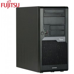 SET GA FSC ESPRIMO P7935 MT C2Q-Q9550/4GB/320GB/DVDRW^ Operating System :	Windows 10 Home & Pro MAR, Ubuntu Linux, Free DOS Chipset :	Intel Q45 Processors :	Intel Core 2 Duo, Intel Core 2 Quad, Intel Pentium, Intel Celeron Memory