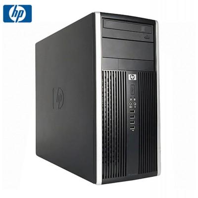 SET GA+ HP 6300 PRO MT I5-3470/4GB/500GB/DVD