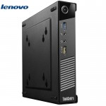 SET G3 LENOVO M73 TINY I5-4570T/4GB/320GB