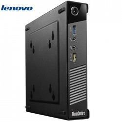 SET GA LENOVO M72E TINY I3-3220T/4GB/320GB/WIN7HC