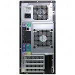 SET GA+ DELL 7010 MT I5-3470/8GB/256GB-SSD-NEW/DVDRW