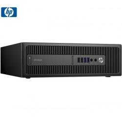 SET GA HP PRODESK 600 G2 SFF I5-6400T/4GB/500GB/NO-ODD