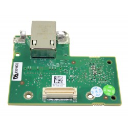 DELL used Remote Access Board iDRAC για Poweredge R610/R710
