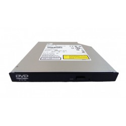 DELL used DVD-ROM PowerEdge Slim SATA