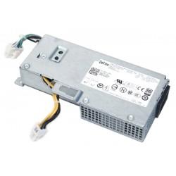 DELL used PSU 0M178R για Optiplex 780/7010/9010 USFF, 180W
