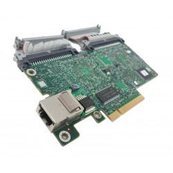 DELL used Remote Access Card DRAC5 για PowerEdge 1900/2900/2950/2970