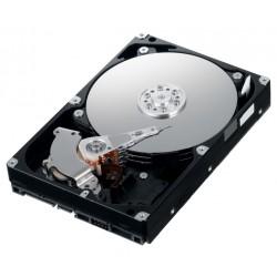 "IBM used SAS HDD 39R7342, 146GB, 10K RPM, 3Gb/s, 3.5"", με tray"