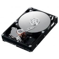 """IBM used SAS HDD 45W9615, 300GB, 15K RPM, 6Gb/s, 2.5"""""""