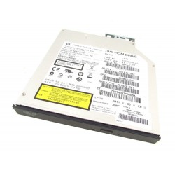 HP used DVD-ROM slim for DL360 G6/G7 ,DL380 G6/G7