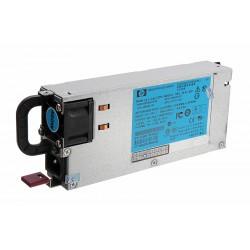 HP used PSU 643954-101 για DL380 G8, 460W