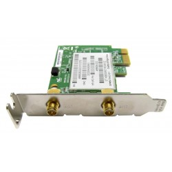 HP used 647942-001 WLAN PCI-e Card Saffron