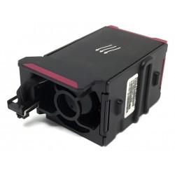 HP used cooling fan 654752-002 για ProLiant DL360E/DL360P G8