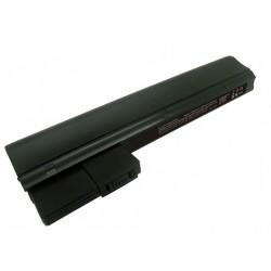 POWERTECH συμβατή μπαταρία για LAPTOP HP Mini 210